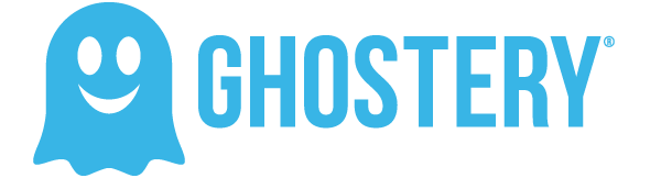 ghostery_about.png