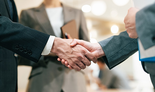 運用パートナー(独立起業)支援制度